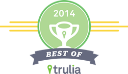 trulia-best-of-2
