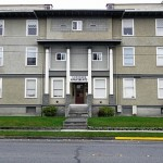 1133 E Fairhaven Ave-01