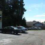 1133 E Fairhaven Ave-04