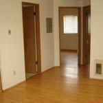 3322 Lombard Avenue-03