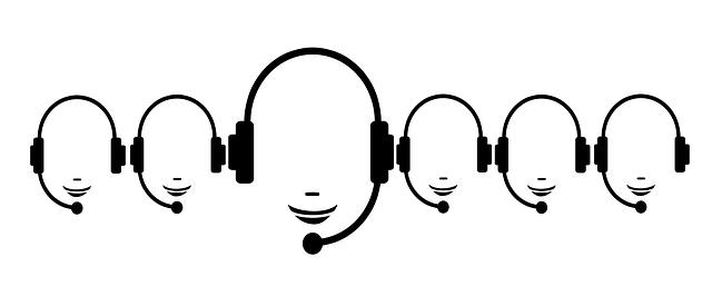 Logo Link to Puget Sound Business Journal